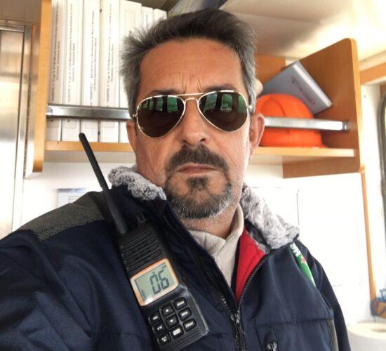 Antonio Caiazzo