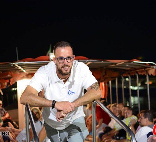 Marco Cantisani