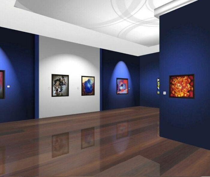 Muvip Museo Virtuale