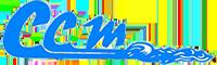 Logo Cooperativa Cilento Mare